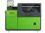 Bosch test bench 815