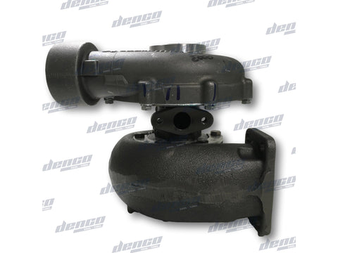 0030965599 Turbocharger K27 Mercedes Benz Diesel Truck 14.62Ltr Om442La Genuine Oem Turbochargers