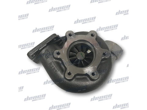 0040963499 Turbocharger Ta4521 Mercedes Benz Om401La 1827 / 2527 (270Hp) Genuine Oem Turbochargers