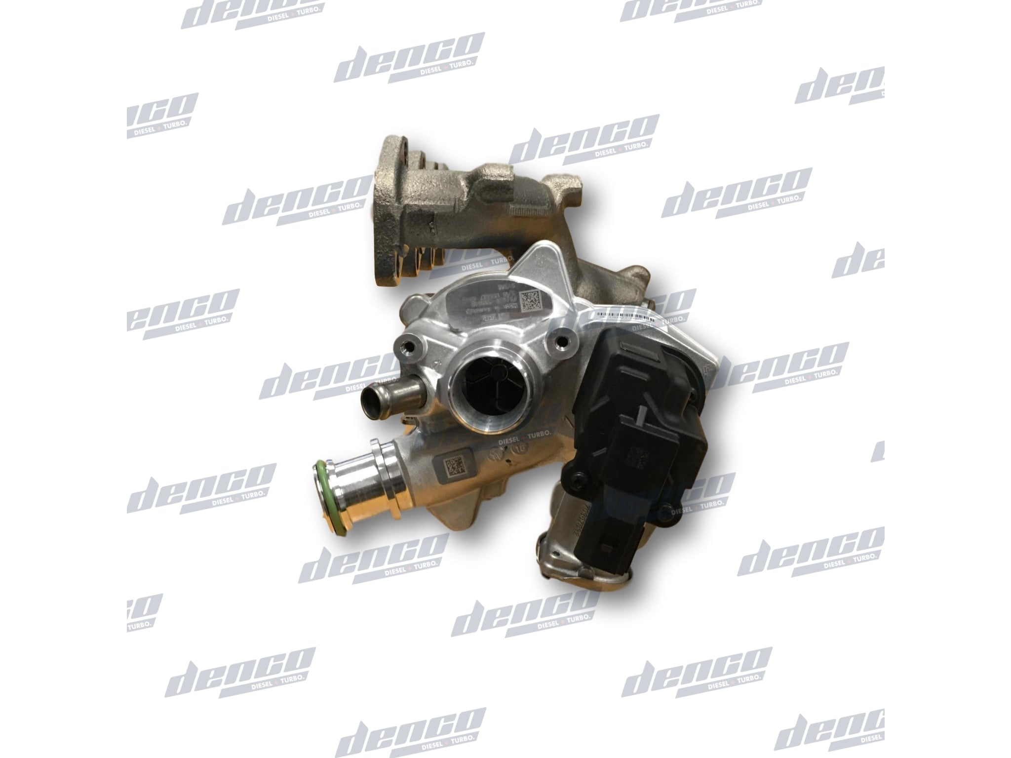 Buy Turbo Charger Online   Denco Diesel and Turbo