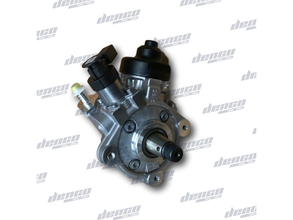 03L130851AX BOSCH COMMON RAIL CP4 PUMP VOLKSWAGON / AUDI 2.0LTR (NEW)