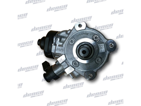 03L130851Ax Bosch Common Rail Cp4 Pump Volkswagon / Audi 2.0Ltr (New) Diesel Injector Pumps