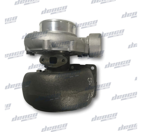 04226995Kz Turbocharger S300 Deutz Truck Euro 2 15.87Ltr Genuine Oem Turbochargers