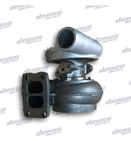 04233031Kz Turbocharger S2B Deutz Genset Bf6L913 Genuine Oem Turbochargers