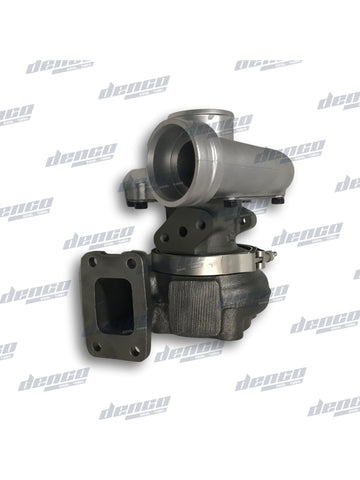 04253637Kz Turbocharger S2A Deutz Forklift Truck 4.76Ltr Genuine Oem Turbochargers