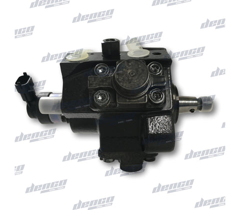 0445010430 New Bosch Fuel Pump Jeep Cherokee / Liberty 2.8Ltr (Vm) Diesel Injector Pumps