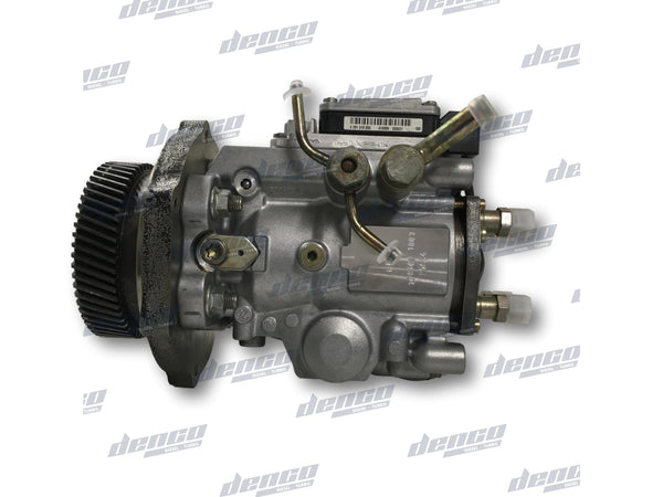 0470504026 EXCHANGE FUEL PUMP ISUZU NKR 4JH1T VP44 3.0L (109342-100#)