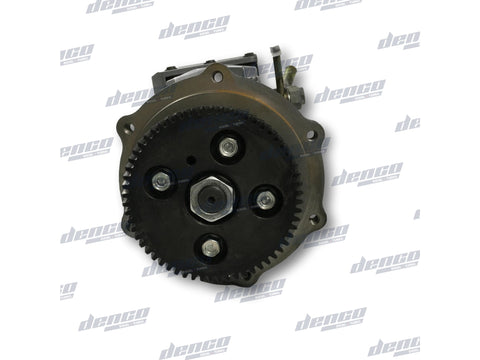 0470504026 Exchange Fuel Pump Isuzu Nkr 4Jh1T Vp44 3.0L (109342-100#) Diesel Injector Pumps