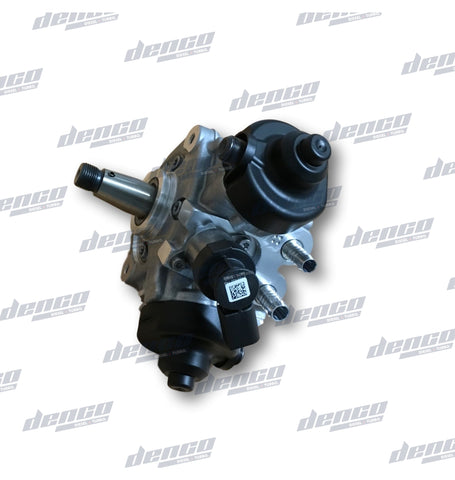 059130755Bl Common Rail Pump Audi / Vw Porsche 3.0Ltr 2.7Ltr Genuine Oem Turbochargers