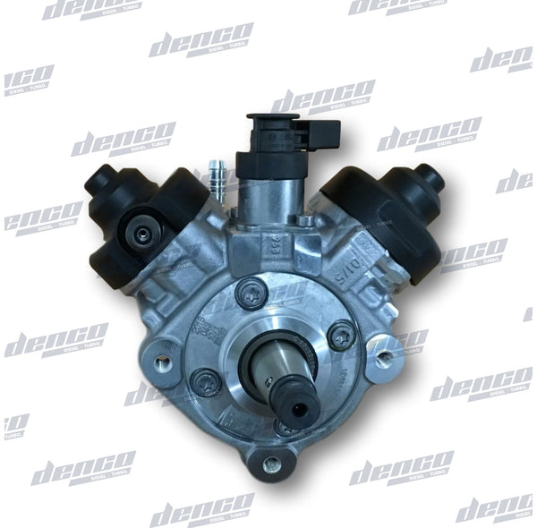 059130755BL COMMON RAIL PUMP AUDI / VW / PORSCHE 3.0LTR / 2.7LTR