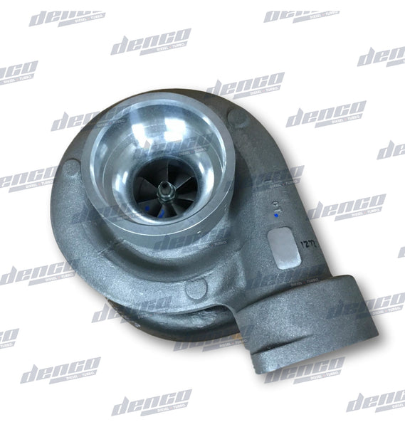 0R5949 TURBOCHARGER S4D CATERPILLAR 3306 10.30LTR (FACTORY REMAN)