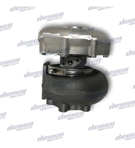 1107962 Turbocharger Ta4516 Scania Ds11-34 Genuine Oem Turbochargers