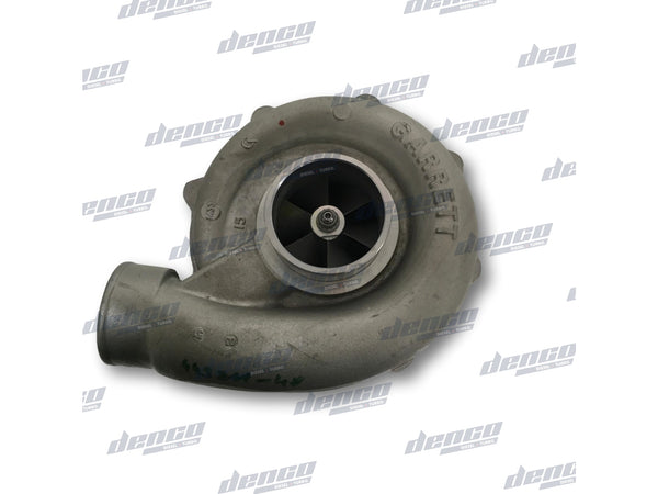 1107962 TURBOCHARGER TA4516 SCANIA DS11-34