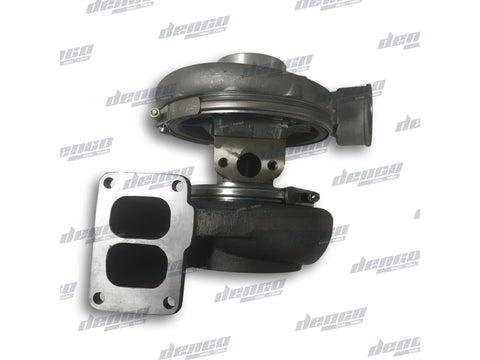 1108808 Turbocharger 4Lgz Scania Dsc14-03 / 04 06 Genuine Oem Turbochargers