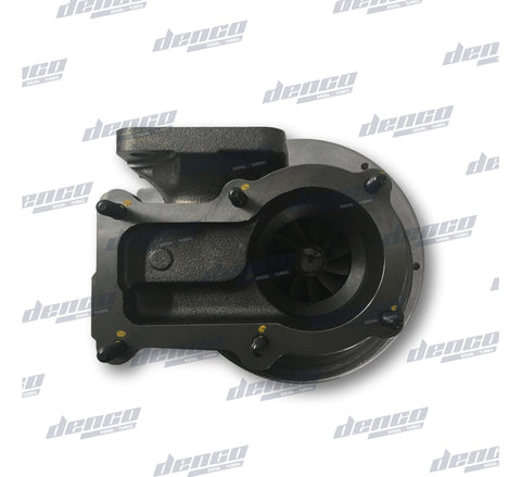 11440-04431 Turbocharger Rhg6 Isuzu Construction (Exchange) Genuine Oem Turbochargers