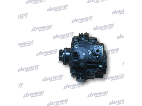 1492204 Exchange Pump Common Rail Landrover / Peugeot Citroen 2.2L Diesel Injector Pumps