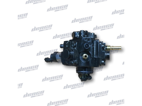 1492204 EXCHANGE PUMP COMMON RAIL LANDROVER / PEUGEOT / CITROEN 2.2L