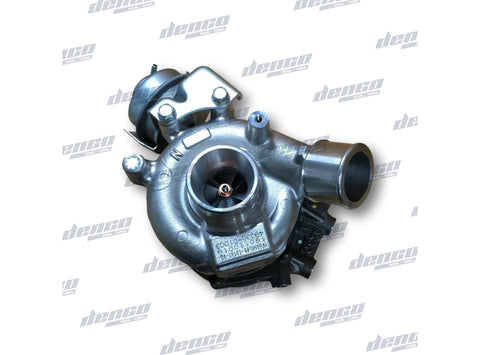 1515A185 Turbocharger Tf035Hl6B Mitsubishi Asx Genuine Oem Turbochargers