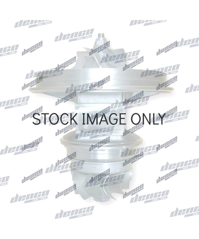 166006 TURBO CORE ASSEMBLY S2A CATERPILLAR 6I0190