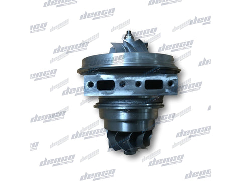 167057 Turbo Core Assembly S4D Caterpillar