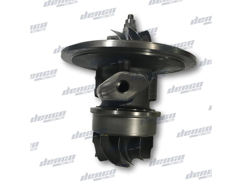 171899 Turbo Core Assembly S300 John Deere