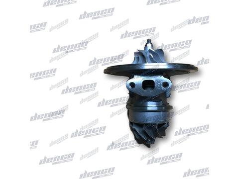 171903 Turbo Core Assembly S200 John Deere