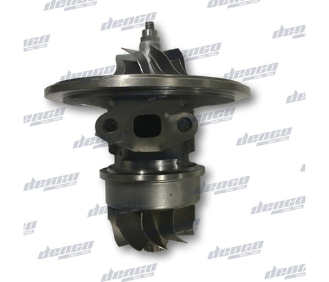 171904 Turbo Core Assembly S300 John Deere