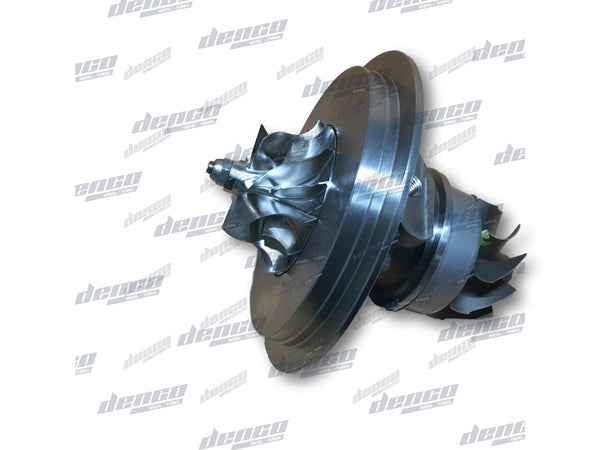 174847 TURBO CORE ASSEMBLY S400 MACK