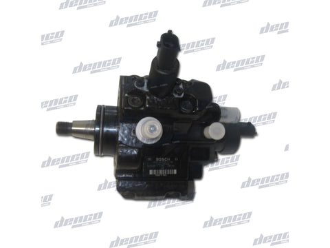1920Az Bosch Service Exchange Fuel Pump Fiat Ducato / Iveco Daily 2.8Ltr Diesel Injector Pumps
