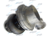 204-6489 Turbocharger S310S Cat Truck C10 2001-06 Genuine Oem Turbochargers
