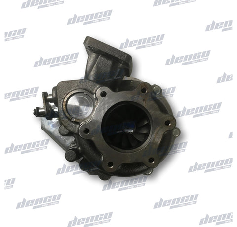 220-8182 Turbocharger Gt3571 Cat Paving Compactor Industrial Engine 3056E Genuine Oem Turbochargers