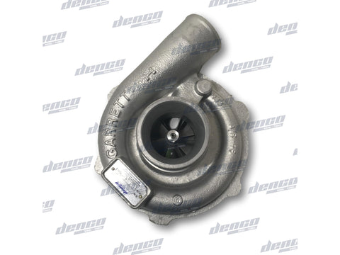 2674A090 Turbocharger Gt3267 Perkins Truck Genuine Oem Turbochargers