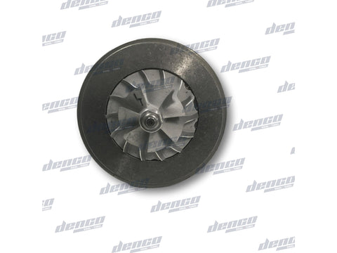312148 Turbo Core Assembly Mack / Renault