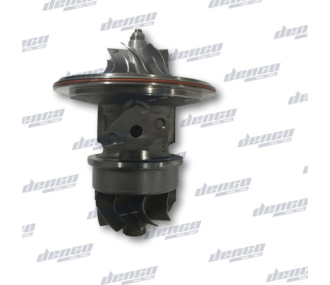 317847 Turbo Core Assembly S300 Deutz / Man Liebherr