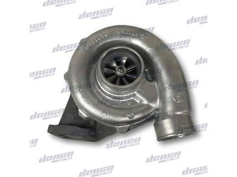 370870.0 TURBOCHARGER TA4503 DAF 2500 TRUCK DHS825 8.3LTR (RECONDITIONED)