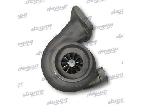 370870.0 Turbocharger Ta4503 Daf 2500 Truck Dhs825 8.3Ltr (Reconditioned) Genuine Oem Turbochargers