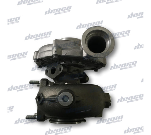 3802082 Turbocharger K26 Volvo-Penta Marine Kamd32 2.39Ltr Genuine Oem Turbochargers