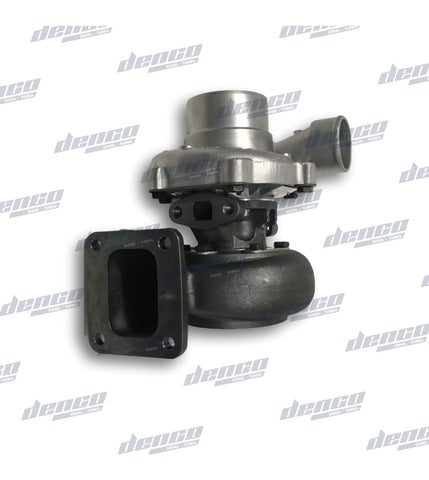 4036395 Turbocharger T04B42 Allis Chalmers (Reconditioned) Genuine Oem Turbochargers