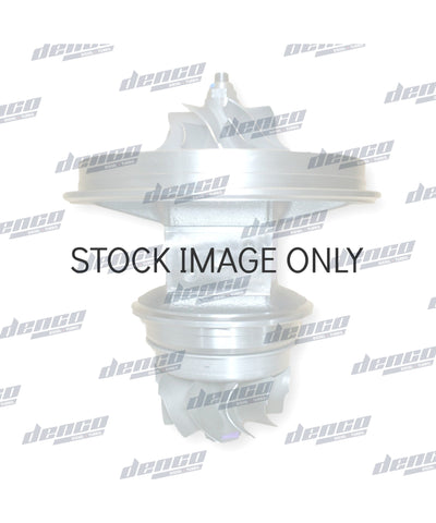 443854-0093 Genuine Garrett Core Assembly Tb2569 Saab Turbo