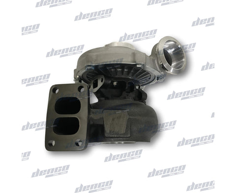 5003088 Turbocharger T04E04 Volvo Truck Fe7/fl7 6.7Ltr Genuine Oem Turbochargers