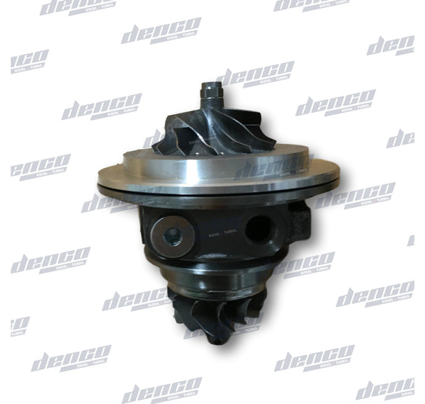 53047100522  TURBO CORE ASSEMBLY K04  MAZDA MPS 3/6
