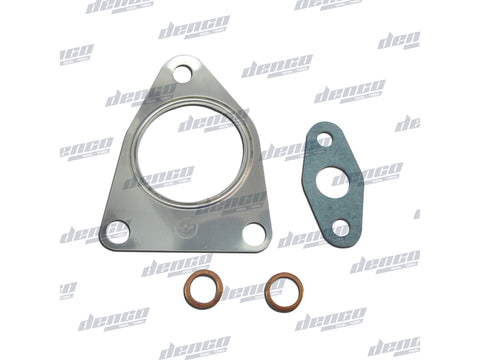 756047-5005 Gasket Kit Peugeot/citroen 2.0Ltr (756047-5005) Turbocharger Gaskets