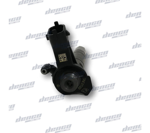 7701477158 Injector Common Rail Renault 2.0L Various Injectors