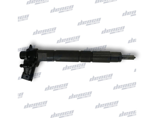 7701477158  INJECTOR COMMON RAIL RENAULT 2.0L VARIOUS