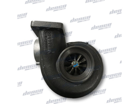8S9235 Turbocharger E-504 Caterpillar (From Year 1981-06) Genuine Oem Turbochargers