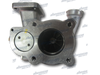 9021647837 TURBOCHARGER S200G VOLVO/DEUTZ INDUSTRIAL ENGINE TCD2012L6