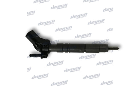 A6420701987 Injector Common Rail Jeep / Mercedes Benz Chrysler 3L Injectors