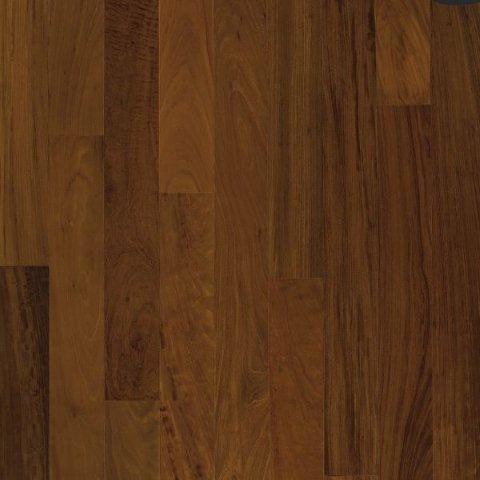 High Quality Prefinished Solid Exotic Hardwood Flooring