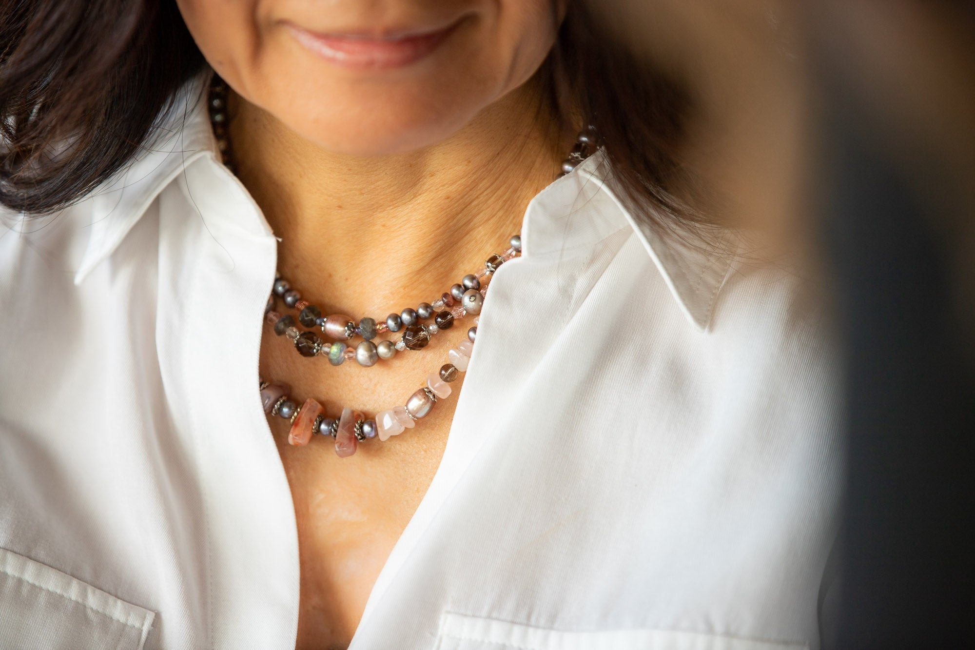 A Buyer's Guide To Pearls