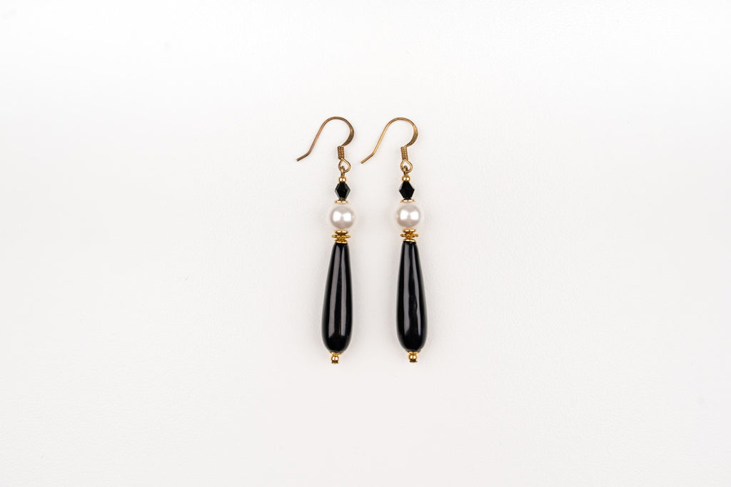 Rayne Earrings